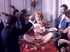 samantha morgan serena elaine wells in vintage sex clip