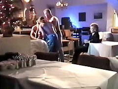alicyn sterling angela summers david hughes in vintage xxx video