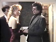 alicyn sterling angela summers david hughes in vintage xxx scene