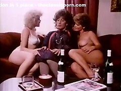 erica boyer john leslie rachel ashley in vintage porn site