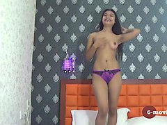 6-movies.com -filipina ex girlfriend irene -