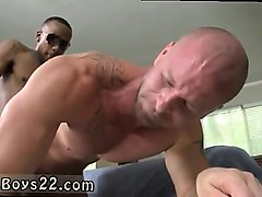 big penis gay black cow sex xxx big chisel gay sex
