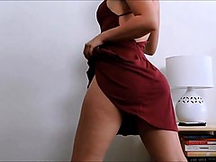 beurette ass twerking