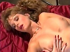 carol cummings keisha sabrina dawn in vintage xxx site