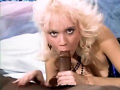 aja gail force kim alexis in vintage xxx video