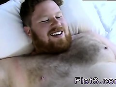 newsgroups xxx gay fisting first time with brock admitting h