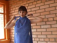 Yulia Full Movie 3