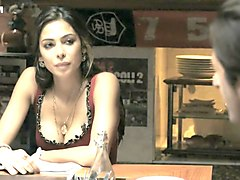 Third Person (2013) Moran AtiasThird Person (2013) Moran Atias