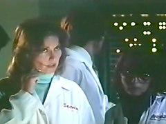 Kay Parker Screwed While Husband Watches