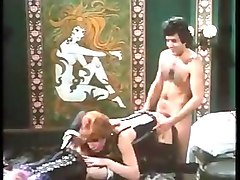 Classic German full movie (1979) Part 2
