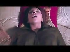 Indian Actress Shama Sikander Hot Movie