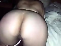 grosse gros cul big butt twerk that is arabic