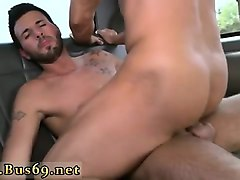 nude young college hunks gay first time angry cock!