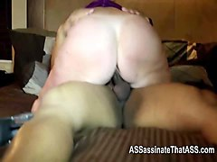 jay assassin fucks shelby sexxxton