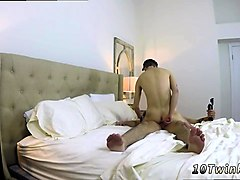 two straight guys secret gay sex first time the folks defini
