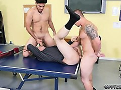 anime chubby gay porn cpr sausage blowing and naked ping pon