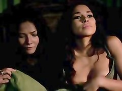 jessica parker kennedy 4