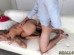 black girl uncut dick and who sucking small dicks tiniest in