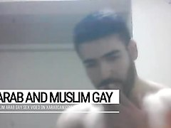 najar - ryadh - saudi arabi - muslim and arab gay - xarabcam