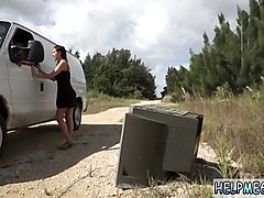 black outdoor blowjob and headscissors with feet domination this new generation of teens
