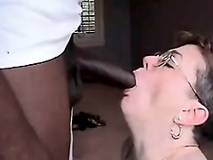 bbc swinger wife chemical collection