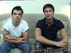 boys bareback gay porn hot movies it took holden a while to
