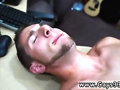 movies gay eating straight cum guy finishes up with ass-fuck