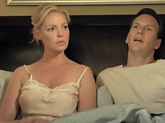 Home Sweet Hell (2015) Katherine Heigl