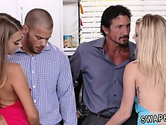 heart daddy and step dad fucks friends step daughter and fri
