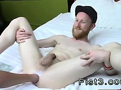 free gay porno in the surfer guy and gay cum in mouth and ov