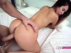 eva lovia big booty asian latina