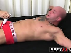 real brothers sucking cock gay porn first time drake tickles