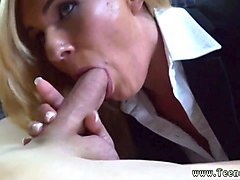 milf anal hd small tits first time hot milf banged at the pawnshop
