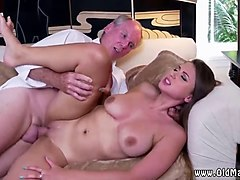 hardcore  milf feet first time ivy impresses with her huge tits and ass