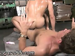 gay porn sex young emo and men being gross first time hot pu