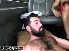 rough straight guys having gay sex first time amateur anal s