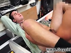 straight guys hard dicks amatuer and first time gay blow job