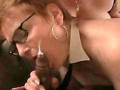 Compilation of horny big ass mature milfs getting fucked by bbc