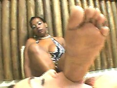 toes dom black toes dominic - complete version2
