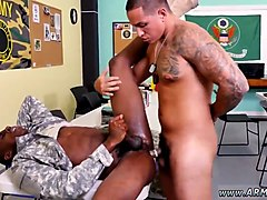 hairy pinoy men gay porn and fucking standing straight movie yes drill sergeant