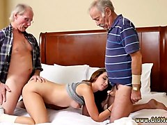 old granny huge tits and vintage man young girl xxx introducing dukke