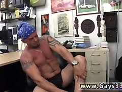 old gays sucking young small cocks snitches get anal banged