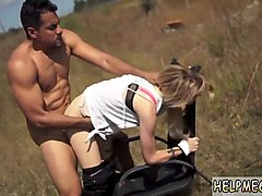 punk anal bondage helpless teenager lily dixon is lost and found a few stools out in an
