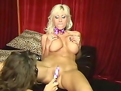 Amazing pornstars Puma Swede and Alicia DiMarco in horny big tits, 69 xxx movie