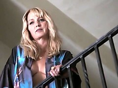 Satisfaction S01E06 (2014) Katherine LaNasa