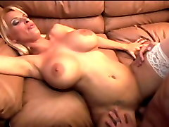 Amazing pornstar Holly Halston in best milfs, blowjob adult scene