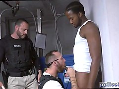 gay police muscle cock show and sex video open nude tamil xxx purse thief becomes