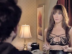 Horrible Bosses 2 (2014) Jennifer Aniston