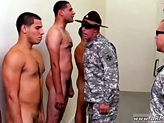 naked army men movietures and military caught having gay sex first time yes drill