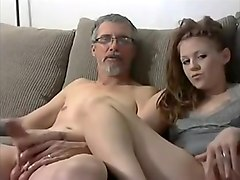 Amazing Homemade movie with Webcam, Big Dick scenes